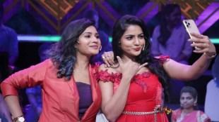 Sharanya Turadi about VJ Chitra Tamil News