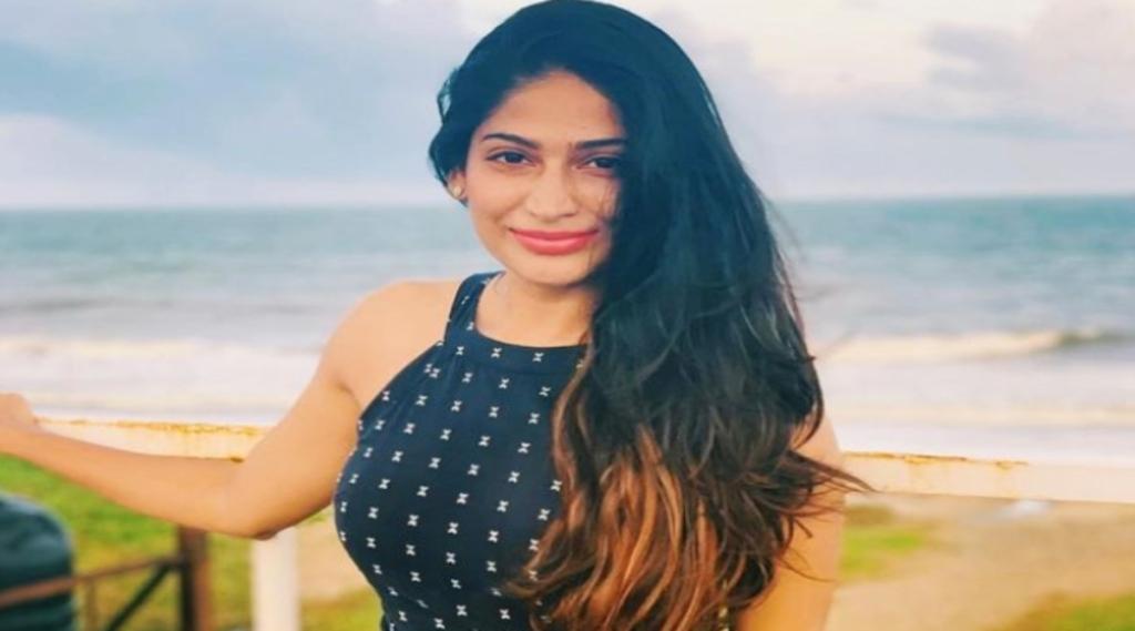 Bigg Boss Vijayalakshmi Hair Care Tips Tamil News