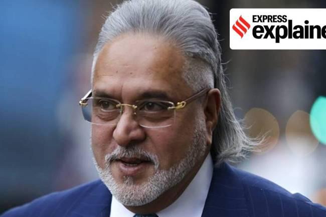 Vijay Mallya case UK bankrupt Tamil News