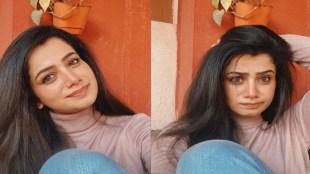 Puthu Puthu Arthangal Actress Parvathy Beauty Secrets Tamil News