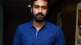 actor thamankumar