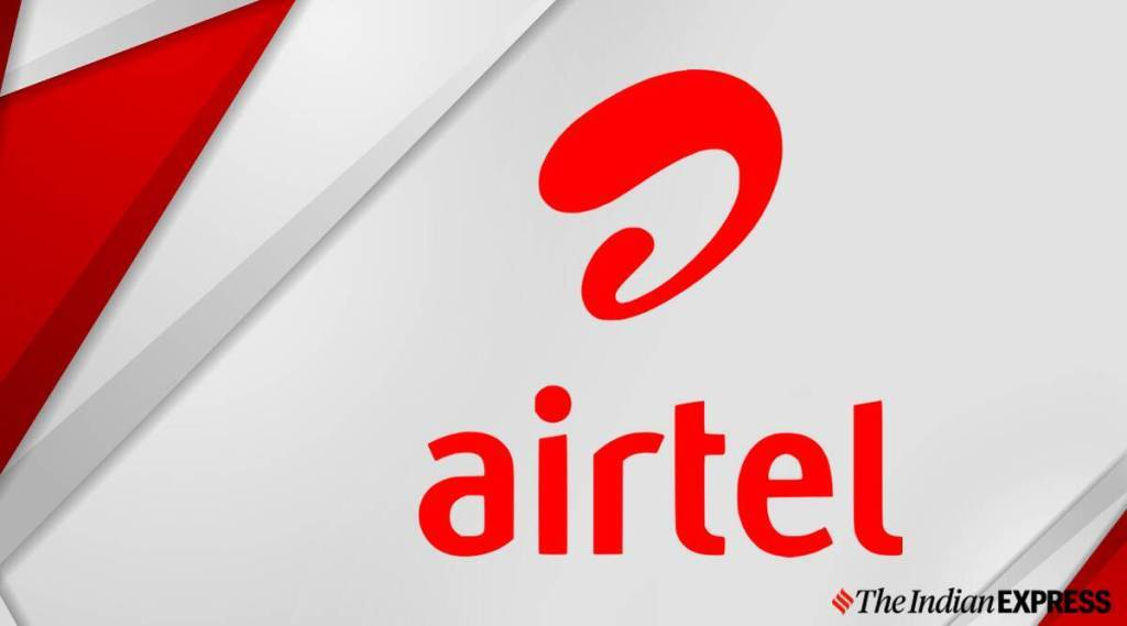 Airtel offers unlimited calls 1GB daily data Jio Vi prepaid recharge plans