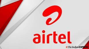Airtel new postpaid plans for corporate and retail users Tamil News