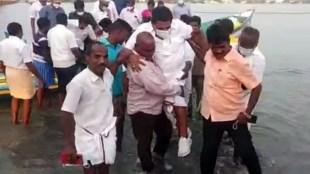 anita R radhakrishnan, today news, tamil news, tamil nadu news, news in Tamil