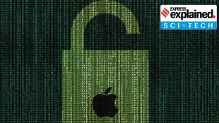 Infiltrated by Pegasus is your iphone becoming less secure Tamil News