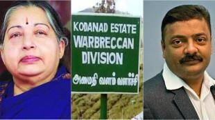 aiadmk, aspire swaminathan, aspire swaminathan tweets on kodanad mureder case, கொடநாடு எஸ்டேட், ஜெயலலிதா, அஸ்பயர் சுவாமிநாதன், அதிமுக, கொடநாடு எஸ்டேட் கொலை கொள்ளை வழக்கு, அஸ்பயர் சுவாமிநாதன் ட்வீட், kodanad murder case, jayalalitha kodanad estate, kodanad estate murder case, new evidence