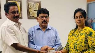 Bharathiyar University, coimbatore, Bharathiyar University Registrar joined in BJP, பாரதியார் பல்கலைக்கழகம், கோவை, துணை வேந்தர் அறையில் பாஜகவில் இணைந்த பதிவாளர், Bharathiyar university registrar joined in BJP controversy, Bharathiyar University Vice Chancellor
