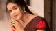 chaitra reddy