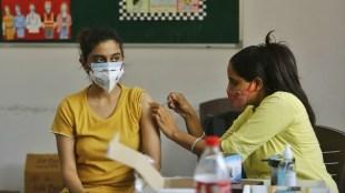 coronavirus, No Covid-19 deaths in Chennai after 139 days , chennai news