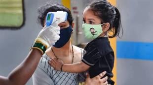 Covid-19 vaccine for children likely in august, Health Minister Mansukh Mandaviya, குழந்தைகளுக்கு கோவிட் 19 தடுப்பூசி, கோவாக்சின், சுகாதார அமைச்சர் மன்சுக் மாண்டவியா, covid 19 vaccines, covaxine, union govt, coronavirus, covid vaccine for children, india