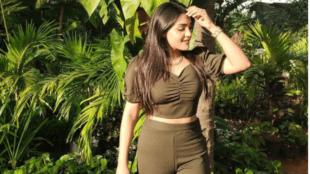 dharshana sreepal