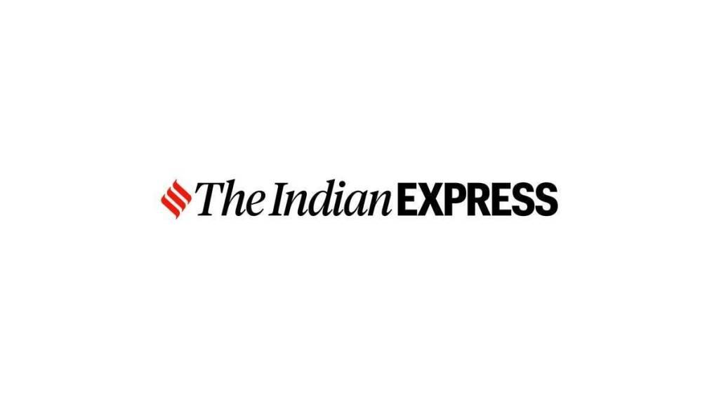Express news, chennai, coach nagaraj
