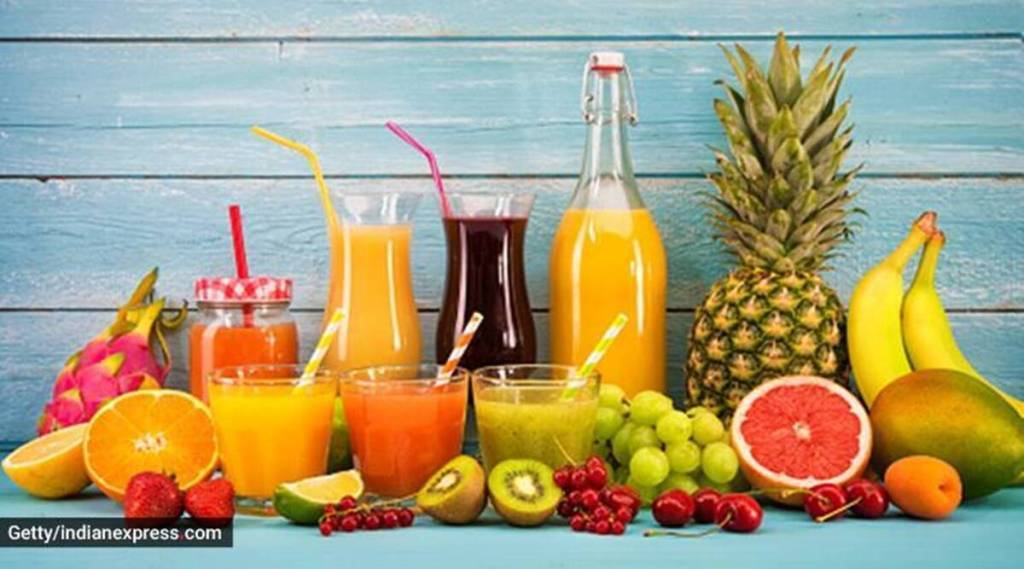 How many servings of fruits a day can lower risk of type 2 diabetes Tamil News