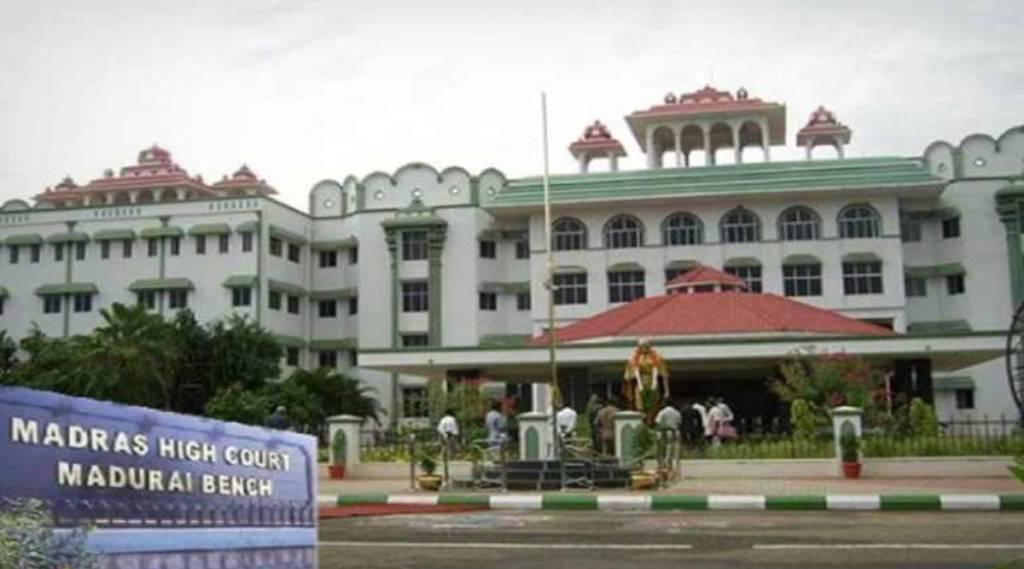 high court madurai