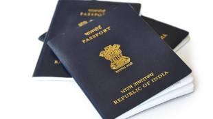 Passport services, Passport seva kendra