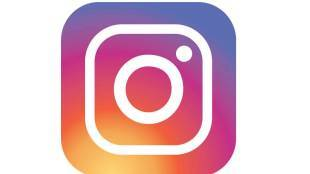 Instagram reels length limit expanded Tamil News