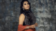 actress janaki devi