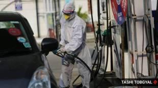 Petrol diesel price, chennai, tamil news, tamil nadu news, live updates