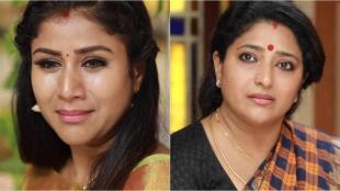 raja rani 2 serial, raja rani 2 serial today episode story, raja rani 2, Sivagami still did not belive Sandhya, vijay tv, விஜய் டிவி, ராஜா ராணி 2 சீர்யல், சந்தியாவை இன்னும் நம்பாத சிவகாமி, சரவணன், அர்ச்சனா, செந்தில், saravanan, sandhya, archana, sendhil, raja rani 2 serial story, raja rani 2 serial today episode, raja rani 2 serial update new