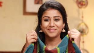 vijay tv, vijay tv serial, raja rani 2 serial, raja rani 2 serial today episode, raja rani 2 serial story, விஜய் டிவி, ராஜா ராணி 2 சீரியல், சந்தியா, ஆல்யா மானசா, சரவணன், சித்து, alya manasa, sandhya, sidhu, saravanan, sundaram, tamil tv serial news, tamil serial raja rani 2 story