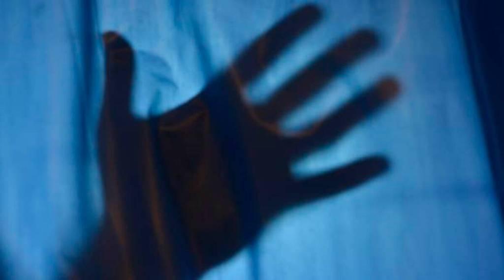 palani rape case