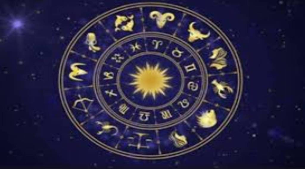 Today rasi palan, daily rasipalan, rasi palan 27th July, horoscope today, daily horoscope, horoscope 2021 today, today rasi palan, July horoscope, astrology, horoscope 2021, new year horoscope, இன்றைய ராசிபலன், ஜூலை 27ம் தேதி ராசிபலன், இந்தியன் எக்ஸ்பிரஸ் தமிழ், இன்றைய தினசரி ராசிபலன், தினசரி ராசிபலன் , மாத ராசிபலன், today horoscope, horoscope virgo, astrology, daily horoscope virgo, astrology today, horoscope today scorpio, horoscope taurus, horoscope gemini, horoscope leo, horoscope cancer, horoscope libra, horoscope aquarius, leo horoscope, leo horoscope today