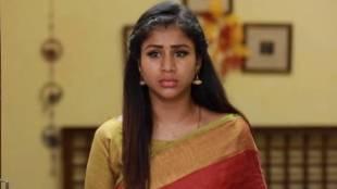Raja Rani 2, Raja Rani 2 Serial today, Raja Rani 2 today episode, Sandhya ready to go away from house, ராஜா ராணி 2, ராஜா ராணி 2 சீரியல் இன்றைய எபிசோடு, வீட்டை விட்டுப்போக தயாராகி நிற்கும் சந்தியா, சிவகாமி என்ன சொல்வார், சரவணன், அர்ச்சனா, செந்தில், பார்வதி, What is decision of Mother in law Sivagami, saravanan, archana, sendhil, parvathy, raja rani 2 serial story
