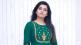 actress sruthi raj