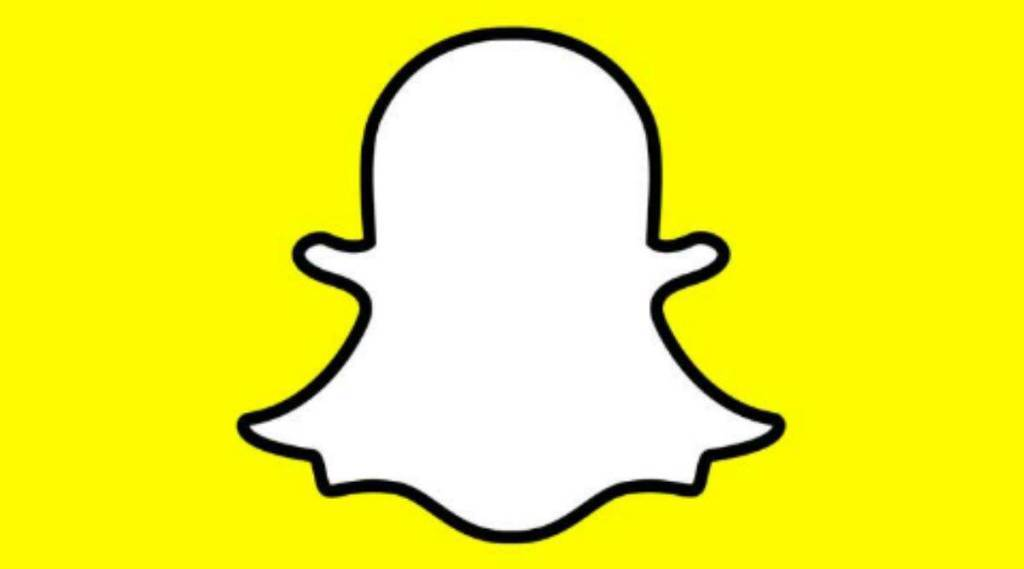 Olympic games Tokyo 2020 Snapchat adds special lens Tamil News