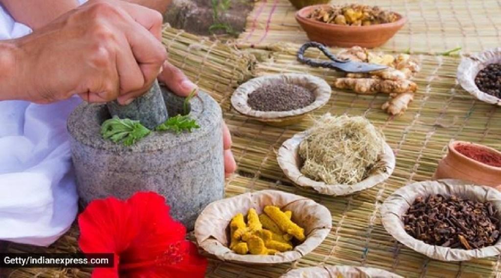 Immune boosting in tamil: how to enhancing Immunity