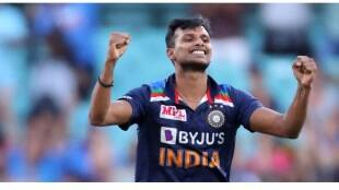 Cricket news in tamil: Natarajan latest interview in tamil