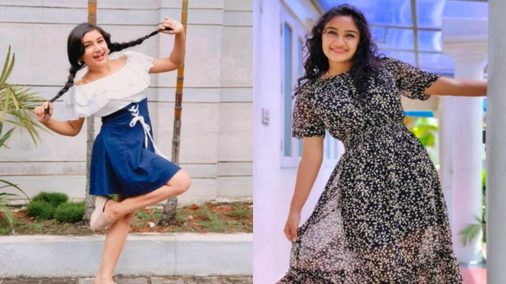 Serial Actress Raveena Daha Tamil News: mouna raagam sakthi goning to marry fans trolls Raveena