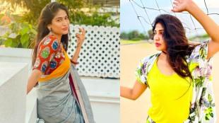 Actress vijayalakshmi agathiyan Tamil News: vijayalakshmi hits back for being trolled