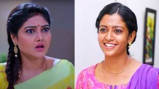 Tamil serial TRP Rating in tamil: Bharathi kannamma and Raja Rani 2 TRP Rating in tamil