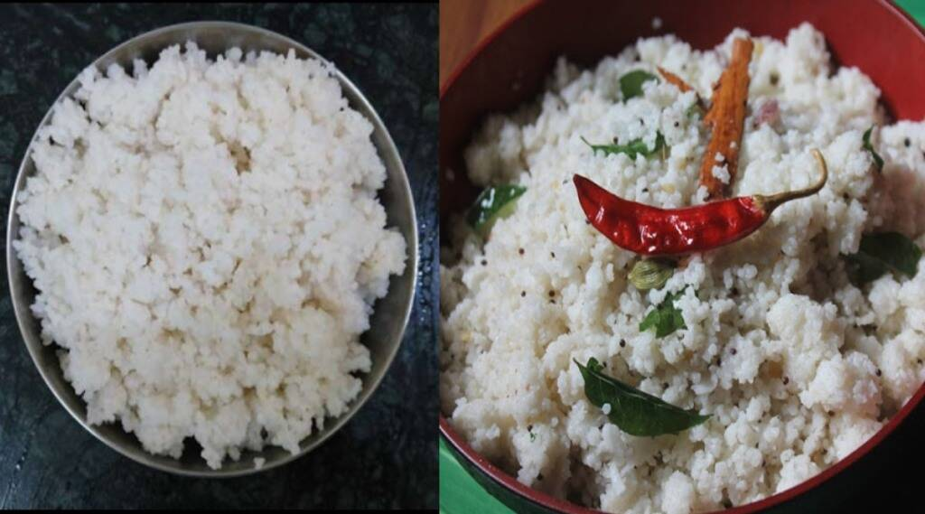 Millet Recipes in Tamil: How to Cook Millet Rice in tamil