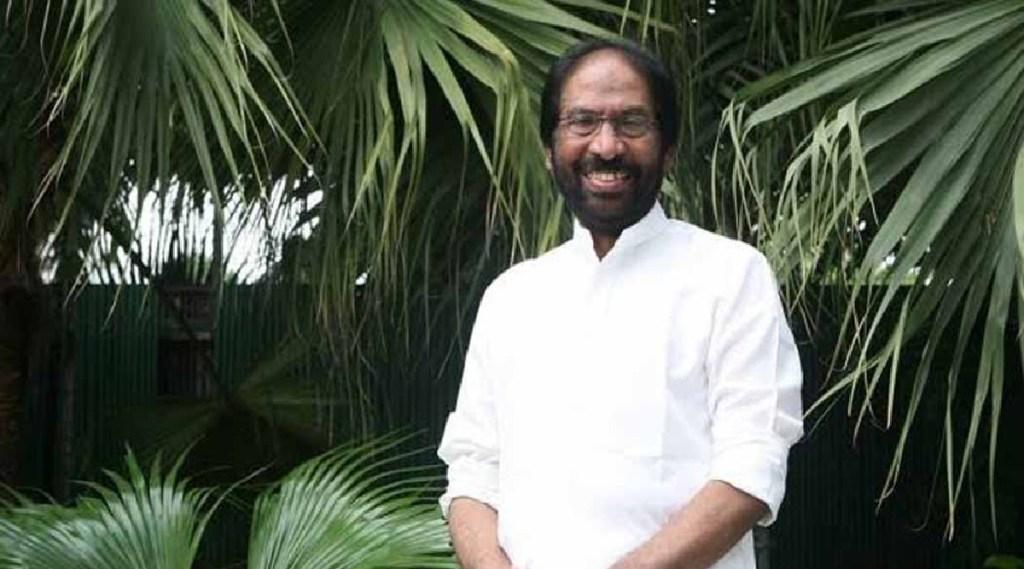 Tiruchi Siva Tamil News: Tamil not taught at Kendriya Vidyalayas
