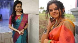 Anitha Sampath Tamil News: Divorce Controversy of sun tv news reader Anitha Sampath