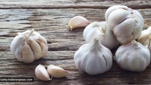 Immunity-boosting drinks: how to make garlic milk in tamil