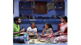Vijay TV serial tamil news: bharathi kannamma serial's next episode pic goes viral