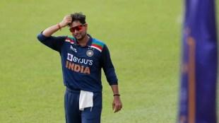 Cricket Tamil News: Kuldeep Yadav on rahul dravid coaching