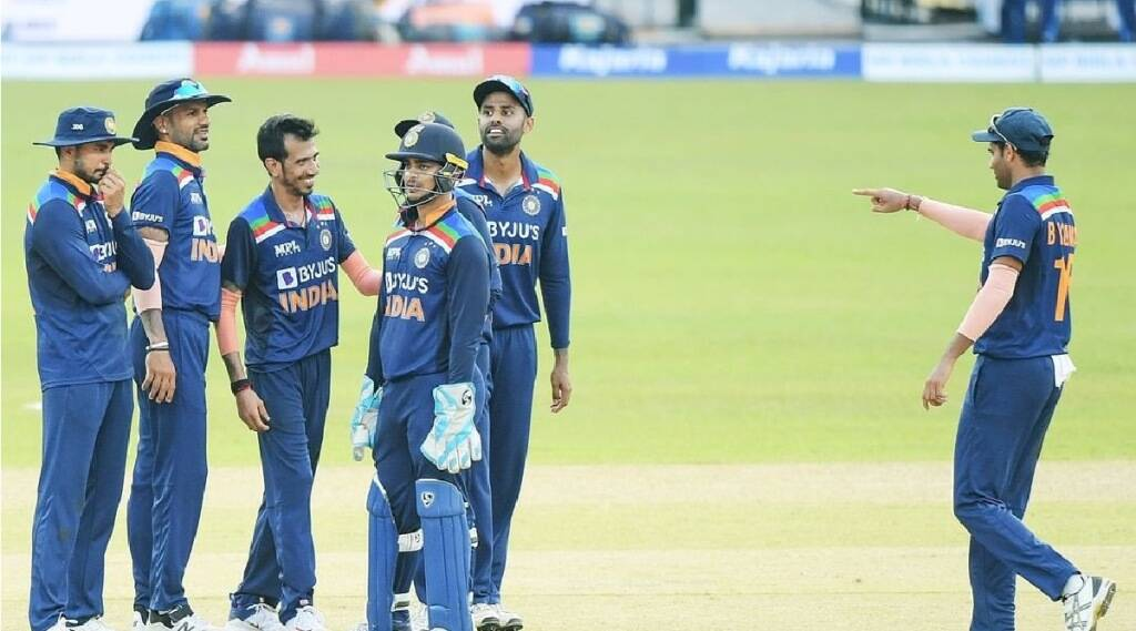Cricket Tamil News: Suryakumar Yadav is india's 360 cricketer fans on social media