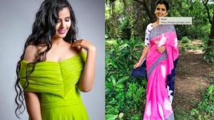 Serial Actress Jennifer Tamil News: personal reason behind Jennifer leaving baakiyalakshmi serial