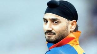 Cricket news in tamil: Harbhajan Singh talks about Suryakumar Yadav and Ishan Kishan