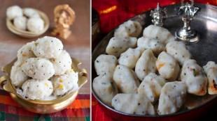 kolukattai recipe in tamil: kara kolukattai recipe making tamil