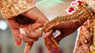 Tamilnadu news in tamil: Chennai Woman stops her marriage 1 hr before schedule