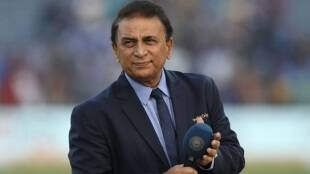 Cricket news in tamil: Gavaskar names 2 players who can take Hardik Pandya's place