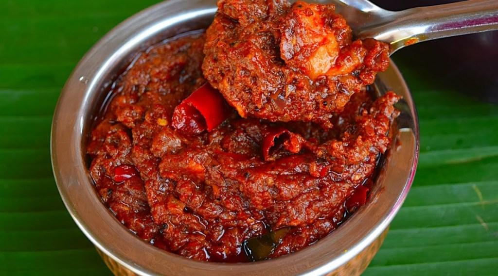 Brinjal Recipes in tamil: Brinjal Gravy Recipe making in tamil