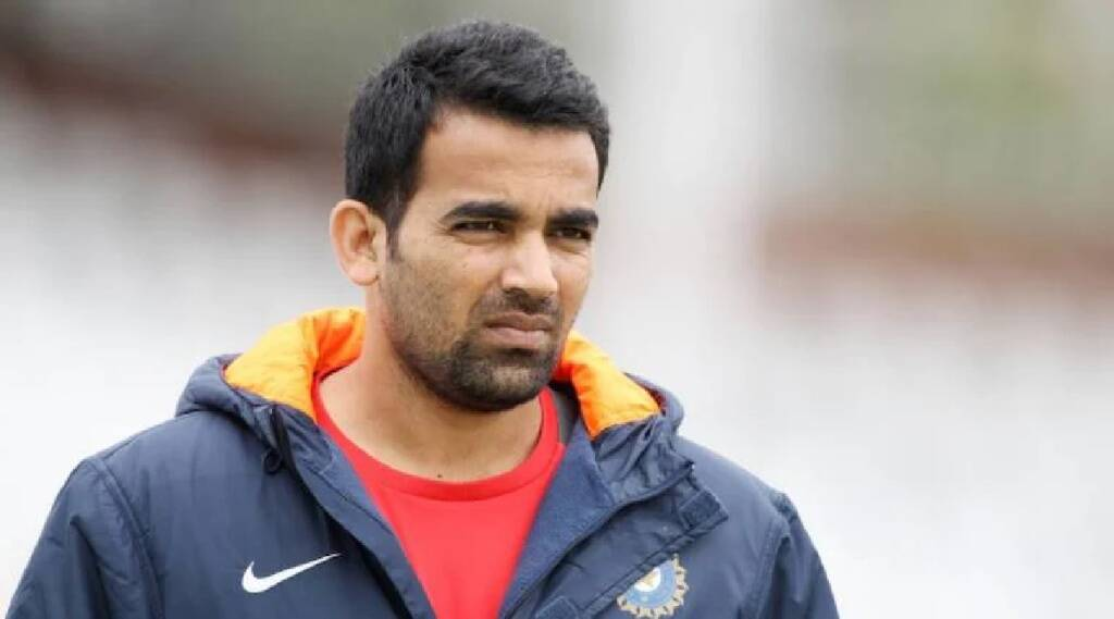 Cricket Tamil News: Zaheer Khan reveals his 15-man India's squad for t20 World Cup
