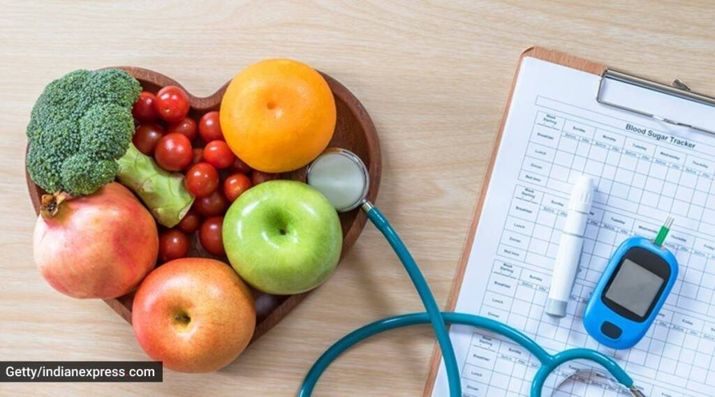 prediabetes tips in tamil: effective tips for prediabetics in tamil