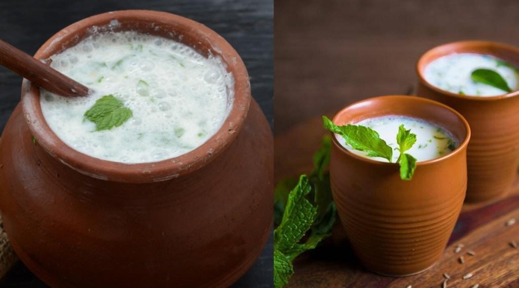 curd recipe in tamil: Masala Raita making in tamil